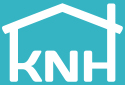KNH Homepage